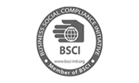 Auditierung sozialer Standards nach BSCI